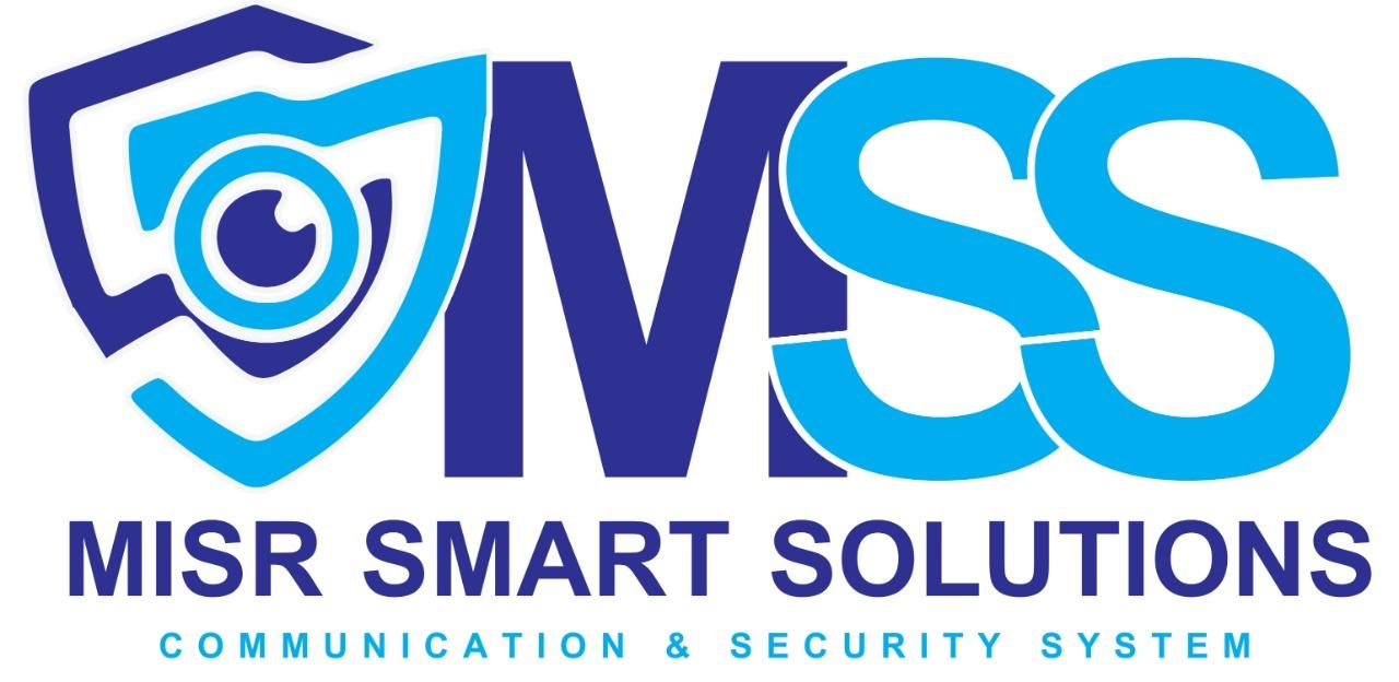Misr Smart Solutions